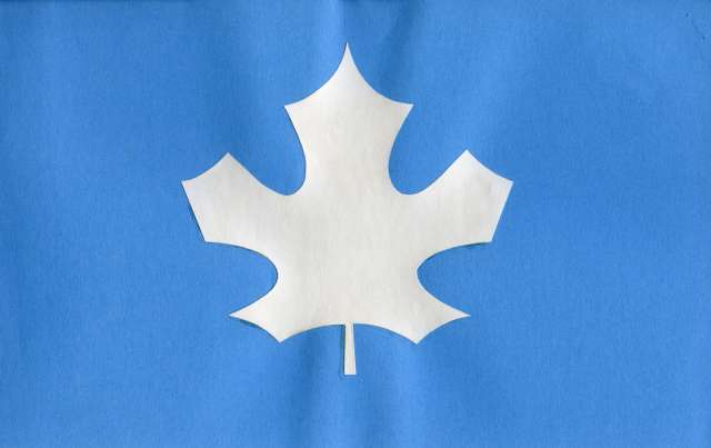 canadian-flag-anniversary-3.jpg