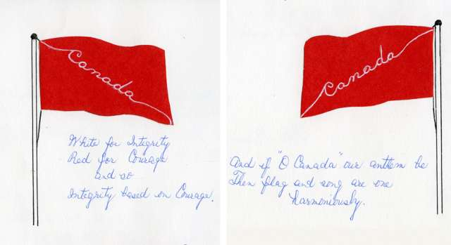 canadian-flag-anniversary1.jpg