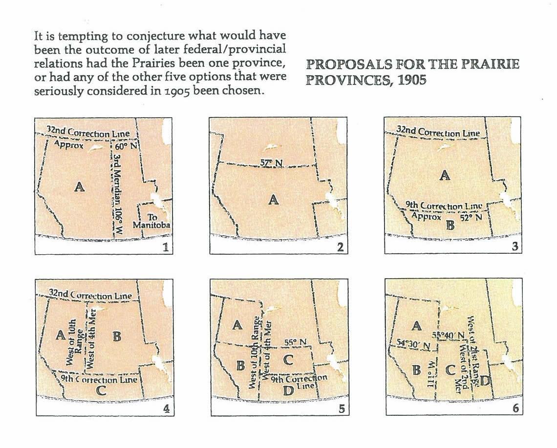 Canadian Prairie Provinces.jpg