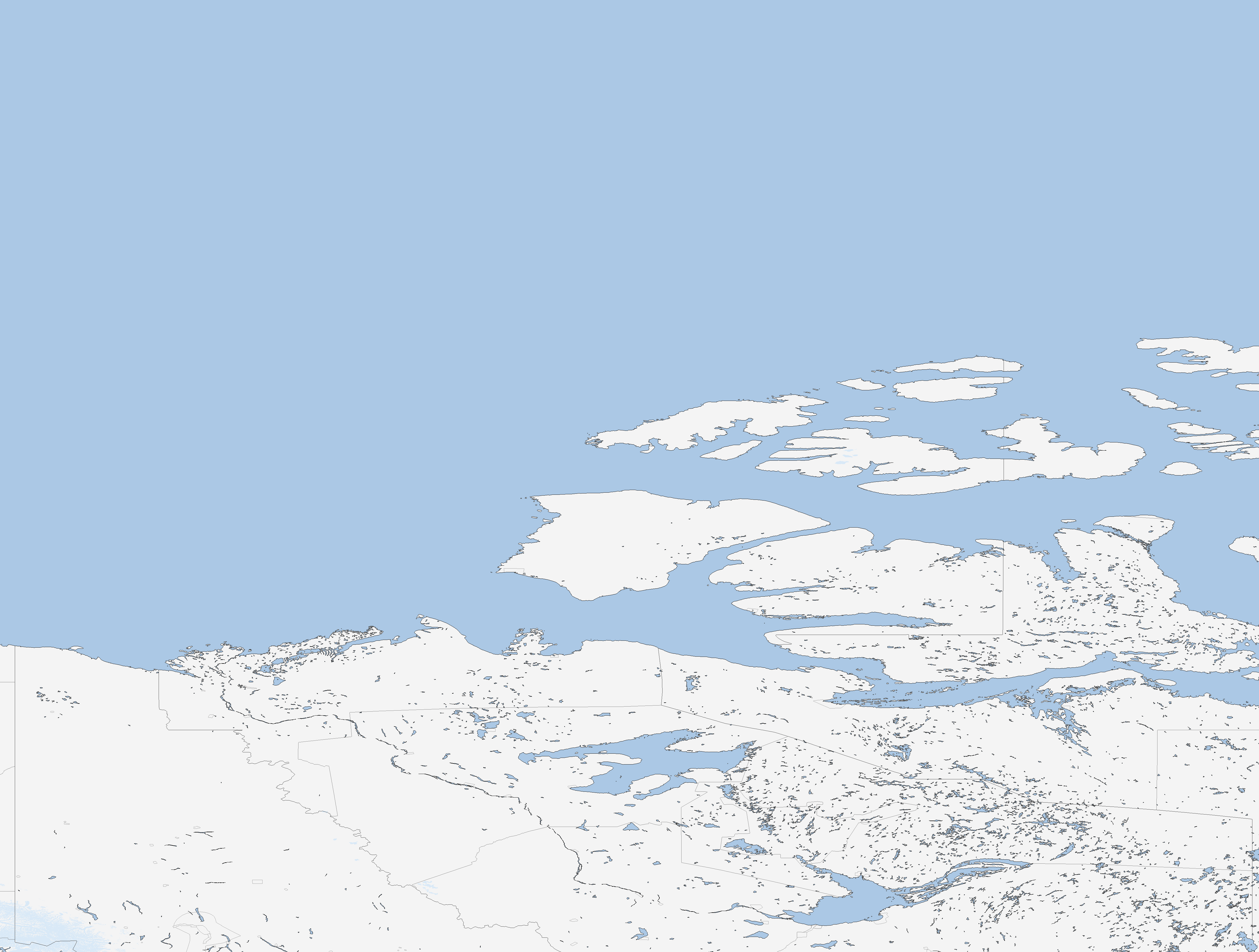 Canadian Territories.png