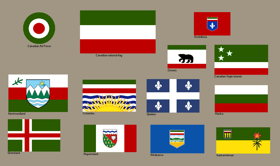provinces of canada map with Republic Of Canada Ii Now With Flags on Place Vertu besides Turquie moreover Republic Of Canada Ii Now With Flags likewise Ch lain Place also Maps Admin.