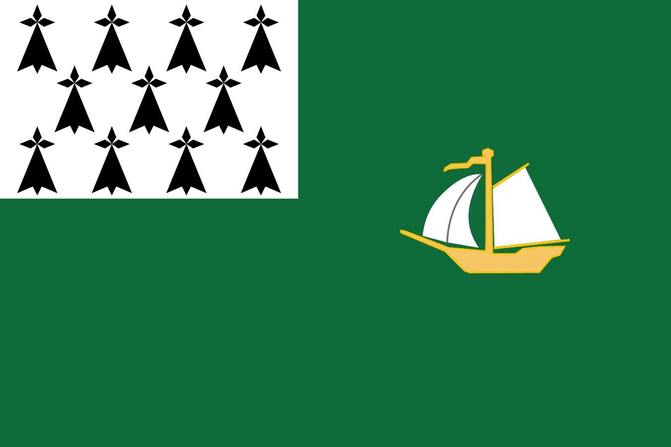 Cape Breton.png