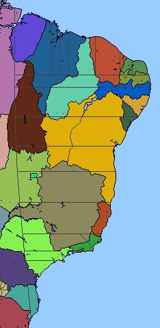 capitanias hereditarias.png