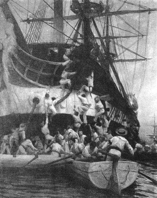 Capture_of_the_Esmeralda_(1820).jpg