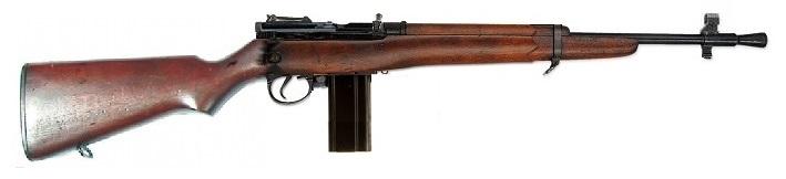 Carbine-3.jpg