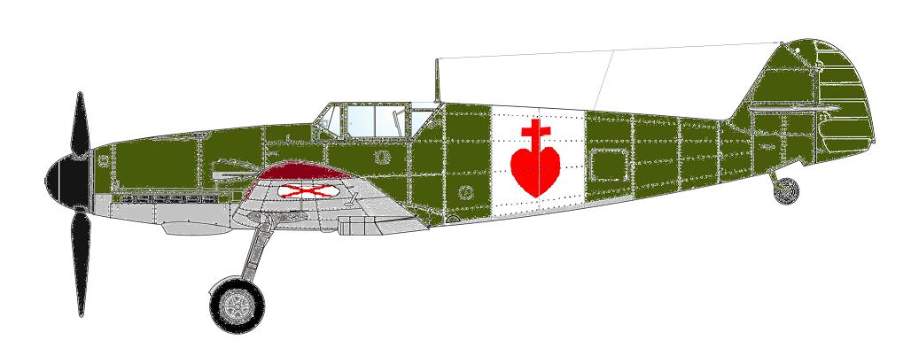 Carlist BF-109F 3.png