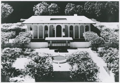 Carmichael Mansion.jpg