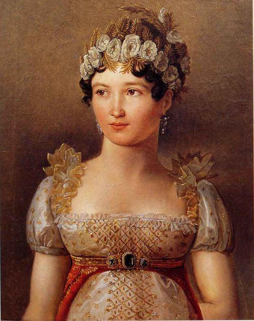 Caroline Bonaparte.jpg