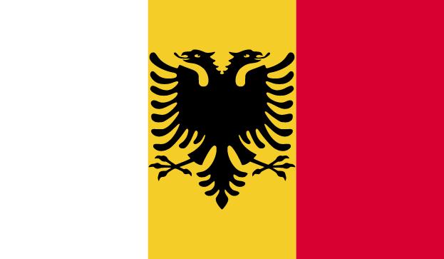 Carolingian Flag.png