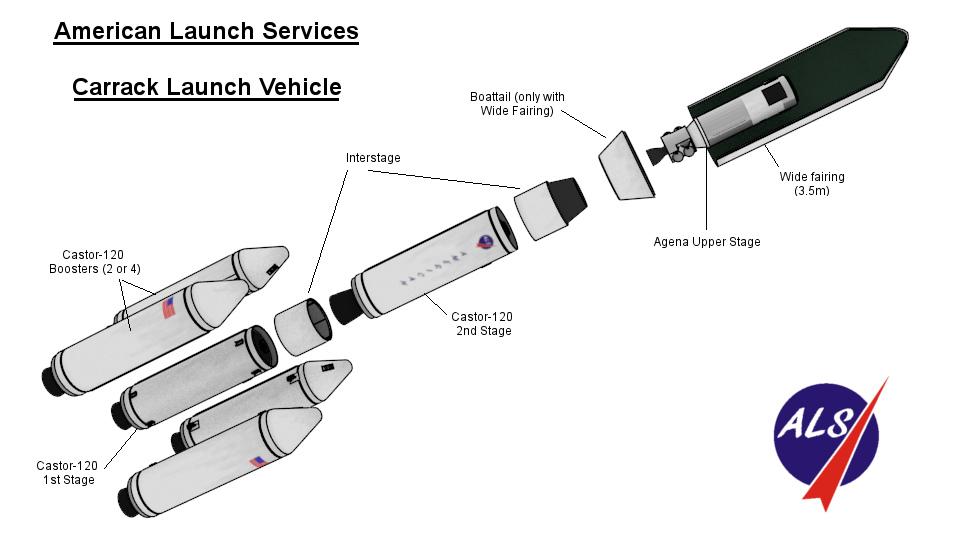 carrack-cutaway-jpg.213623