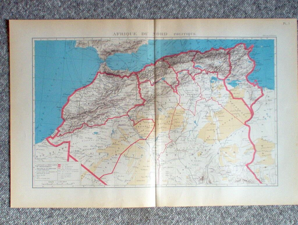 Carte-AFRIQUE-du-NORD-Politique-1938.jpg