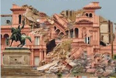 casa-rosada-destruida.jpg