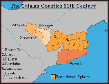 Catalan Counties 10th - by Bob Hope.png