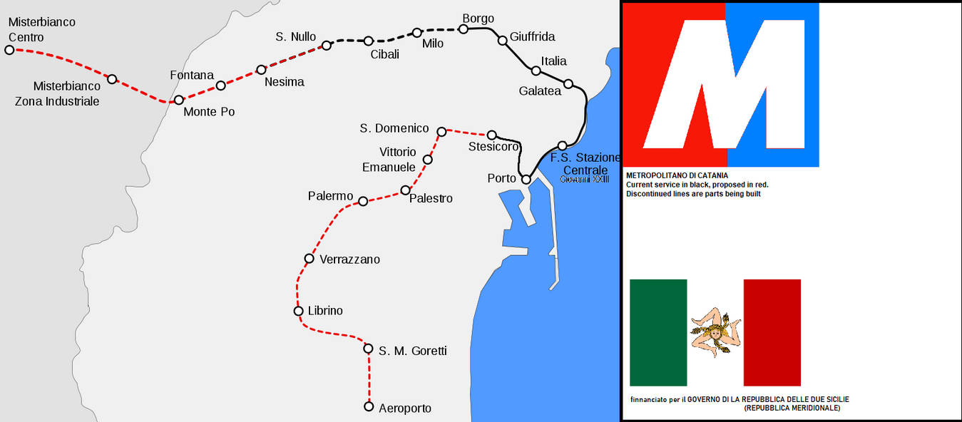 catania_metro__2020_proposal__by_hetaslovakia_debkftv-pre.jpg