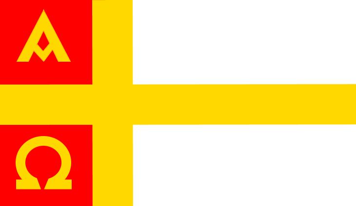 catholic scandinavia.png