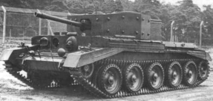 Cavalier 004.jpg