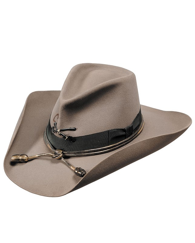 Cavalry-Hats-Image.jpg