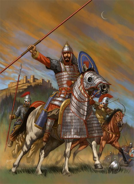 cc6f8608fa5515062d6398fbce7e4efa--roman-soldiers-dark-ages.jpg