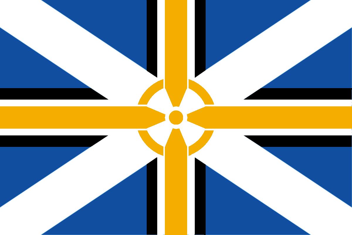 Celtic kingdom.png