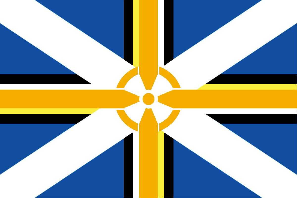 Celtic kingdomII.png