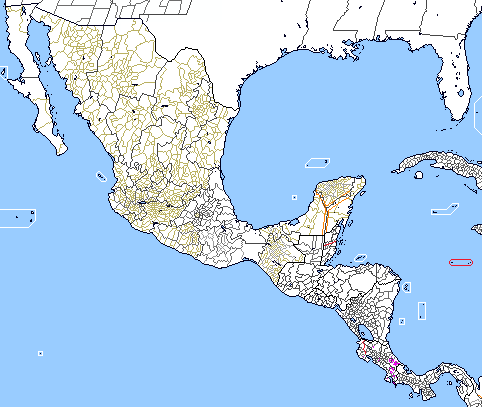 Central American Coasts.png