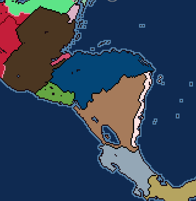 Centralamerica-1.PNG