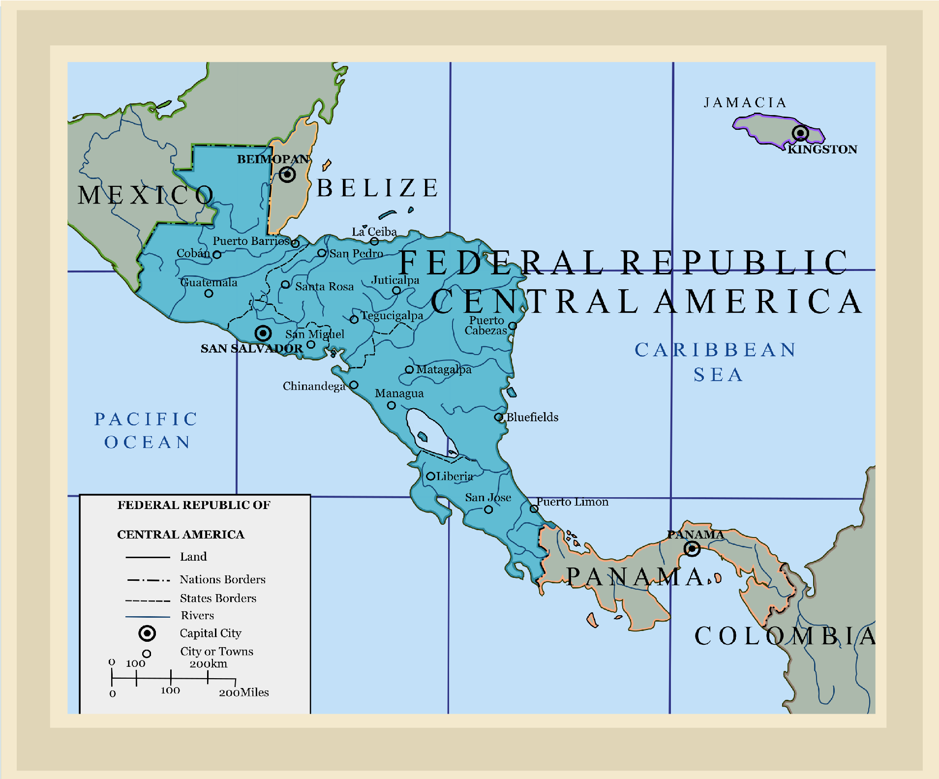 CentralAmerica(smll).png