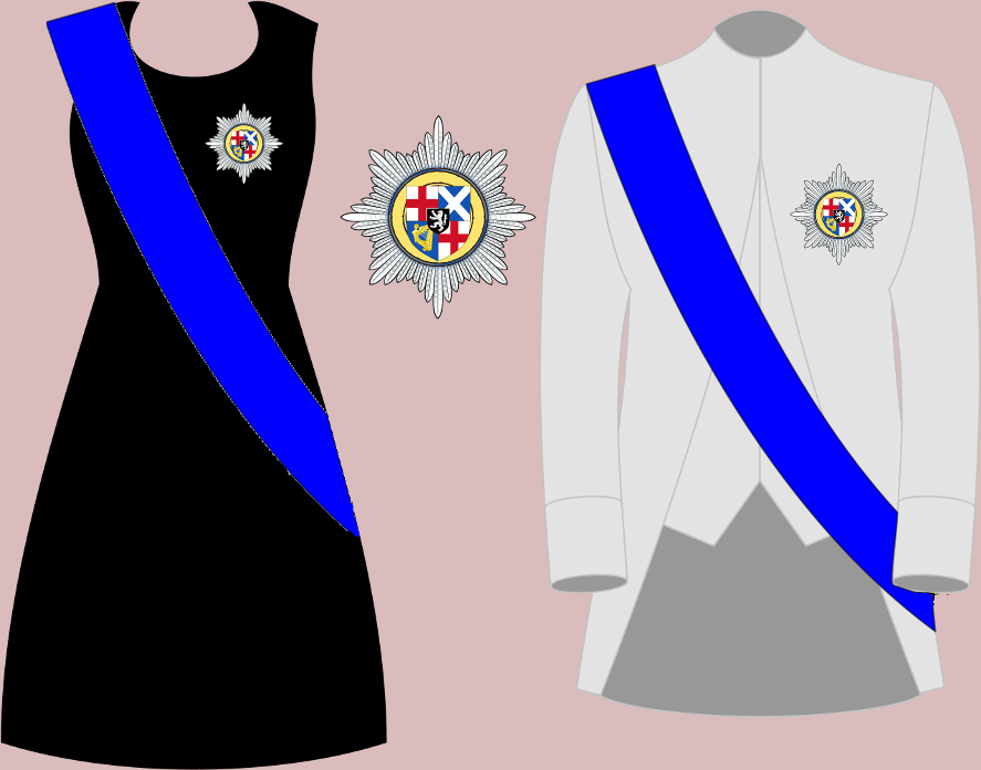 Ceremonial and protocol clothing protector.png