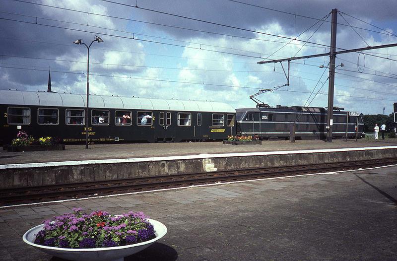 CFL_trein_in_1985_in_Brugge.jpg