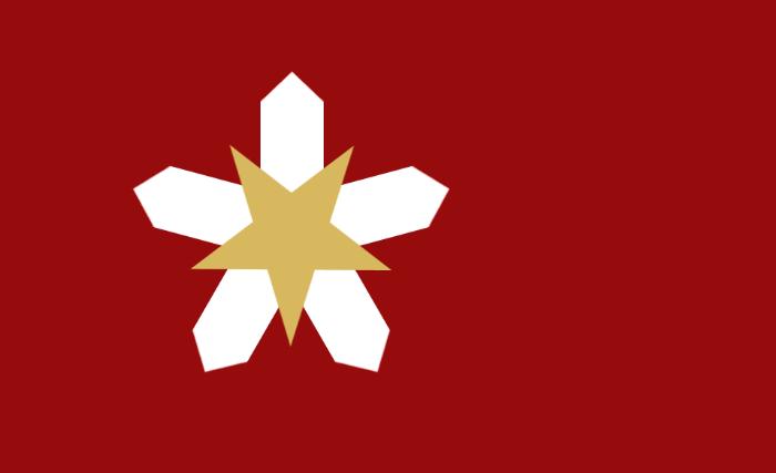 CfStar1.png