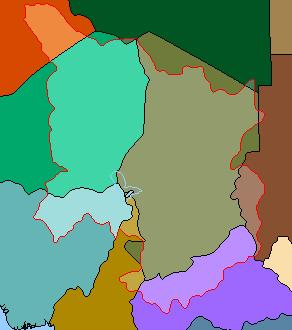 chad basin map.png