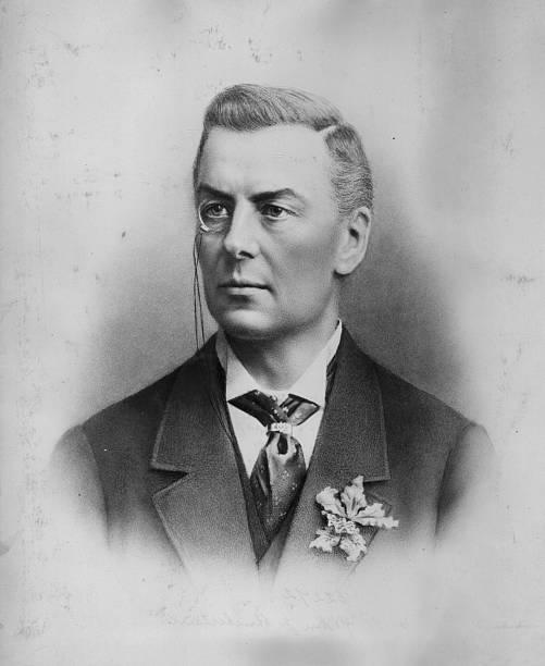Chamberlain 1890.jpg