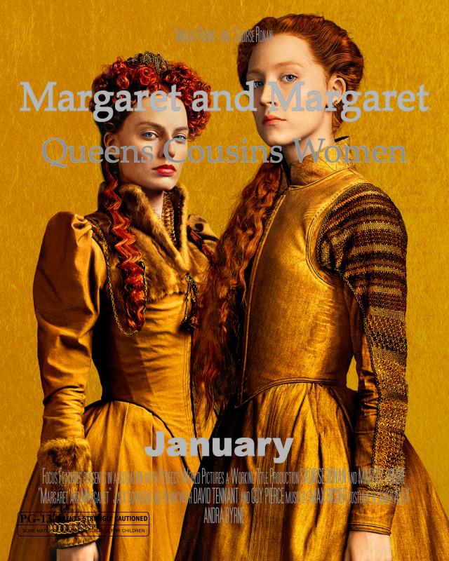 Chapter 94 - Margaret and Margaret.jpg