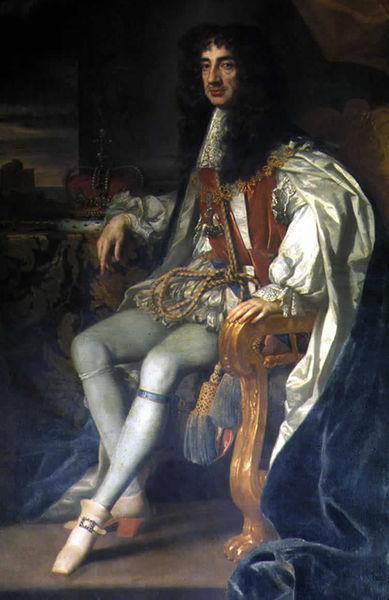 Charles II.PNG