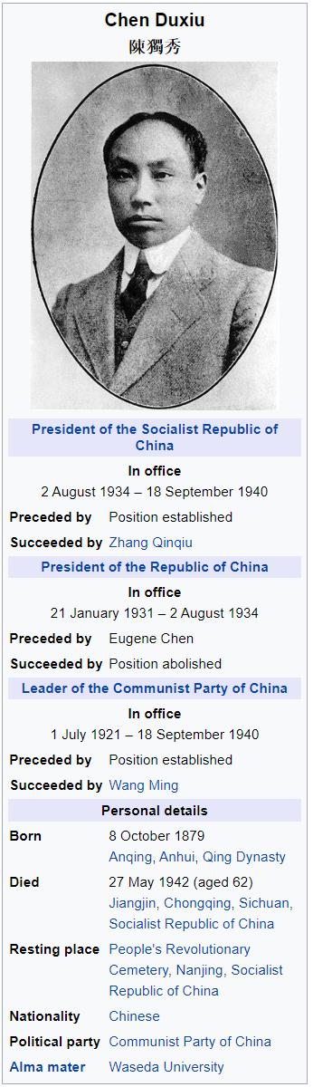 Chen Duxiu.png