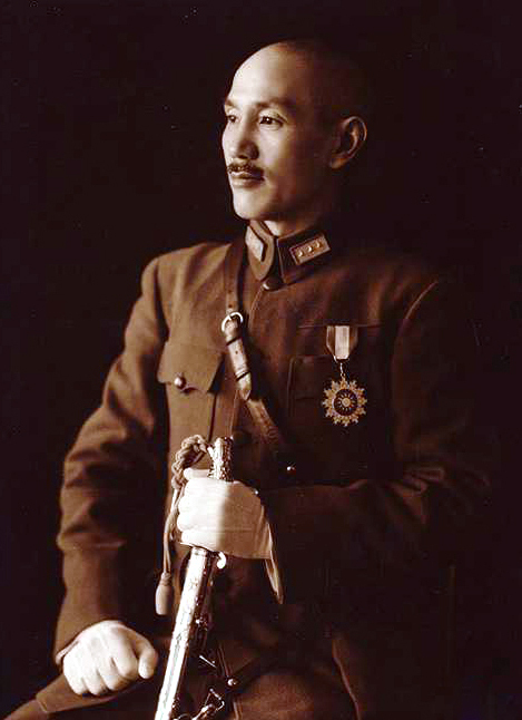 Chiang_Kai-shek_in_full_uniform.jpeg