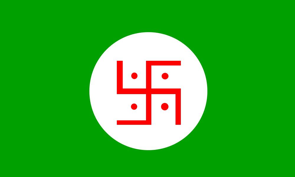 china army flag.png