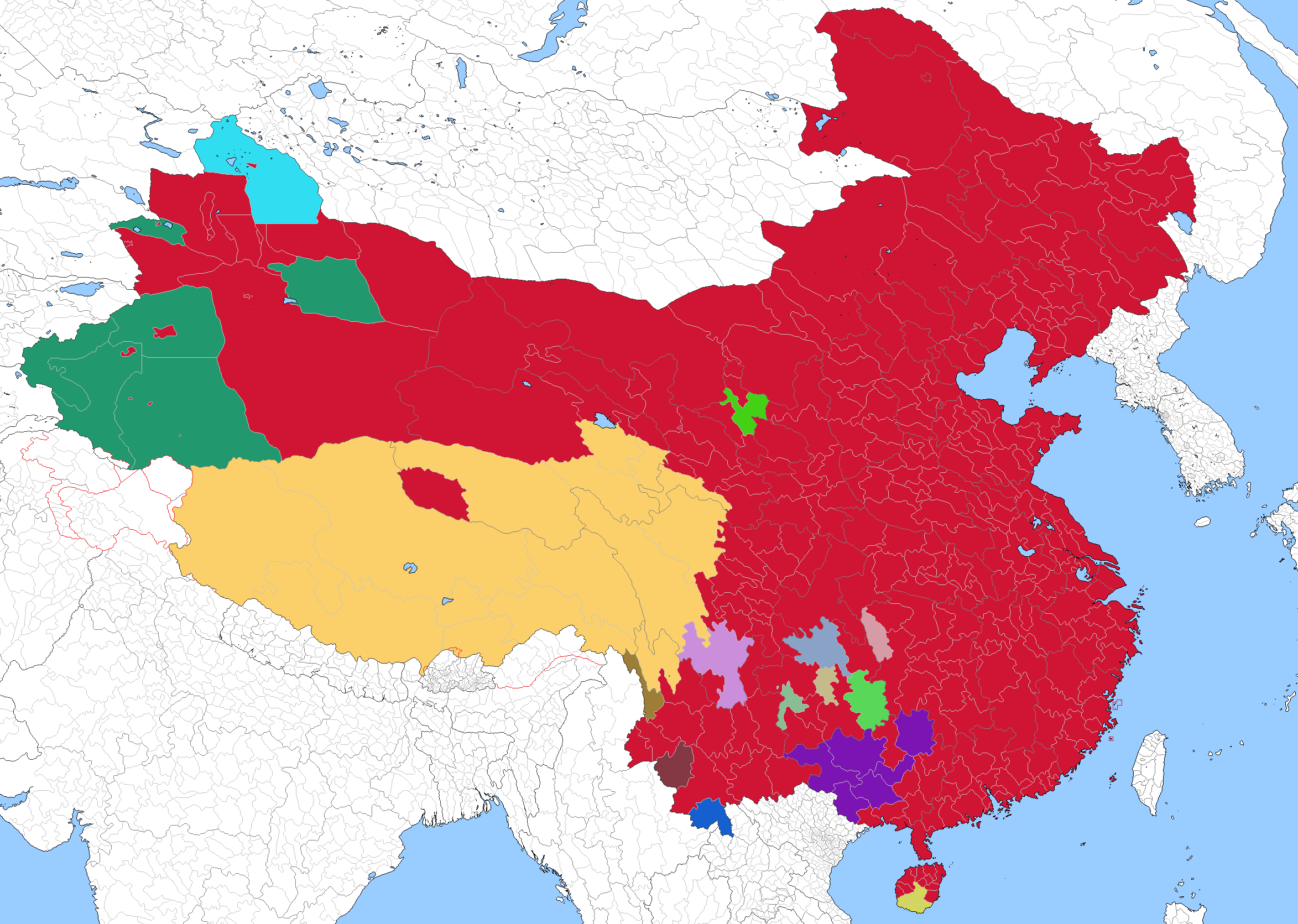 china etnic map.png