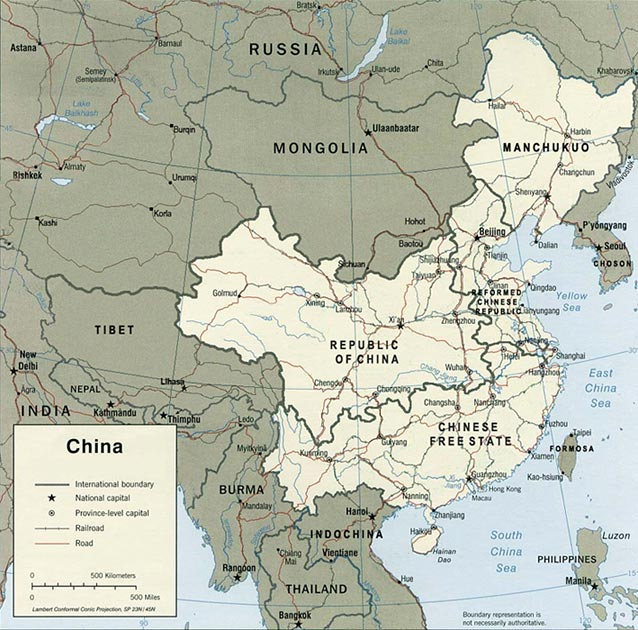 A shot heard around the world teaser map alternate history chinag gumiabroncs Image collections
