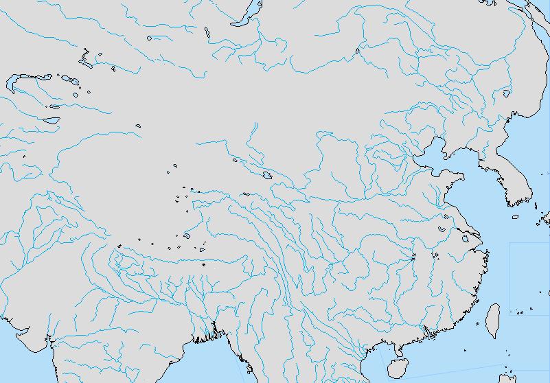 China Rivers.png