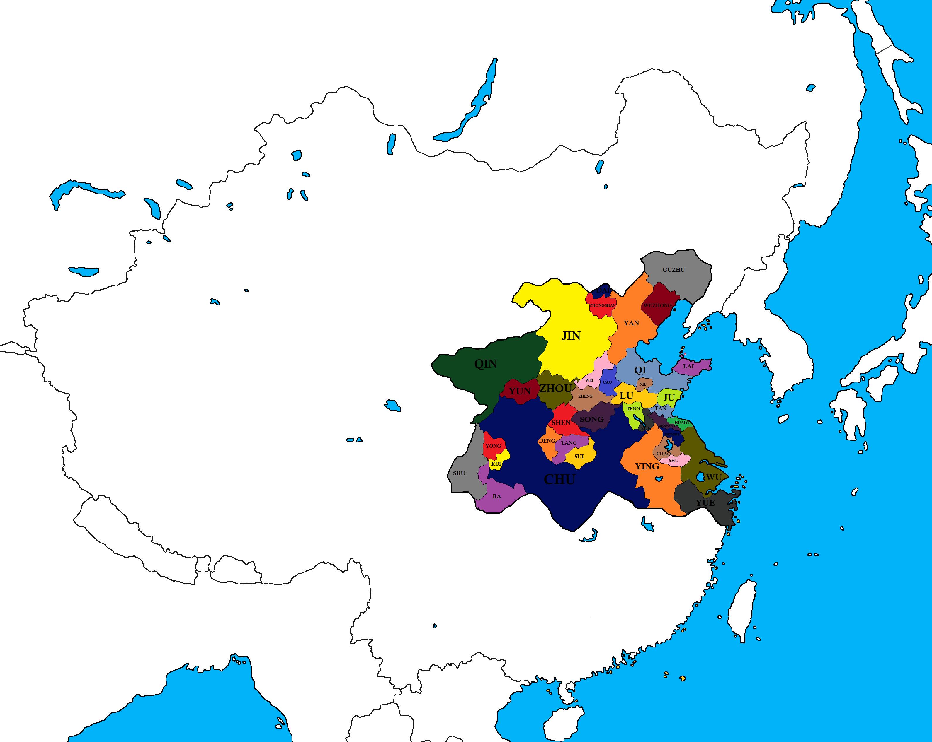 CHINA3.png