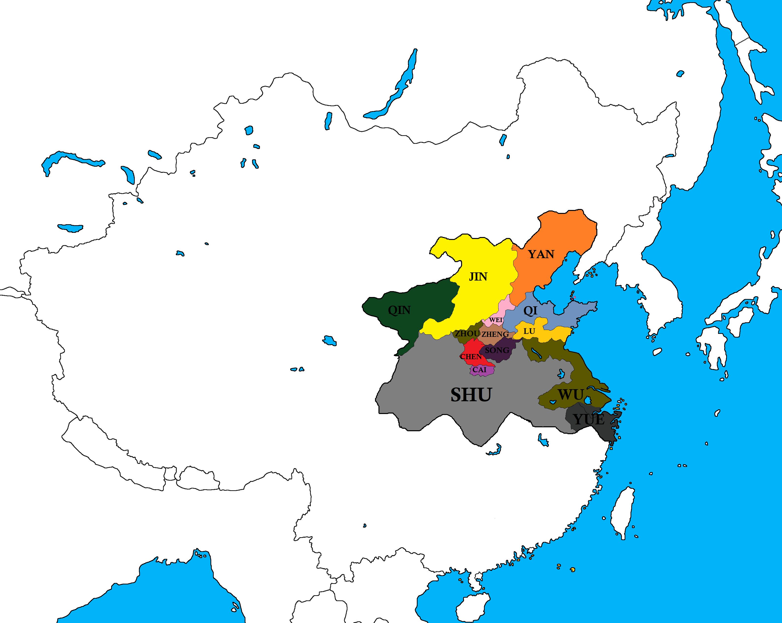 CHINA4.png
