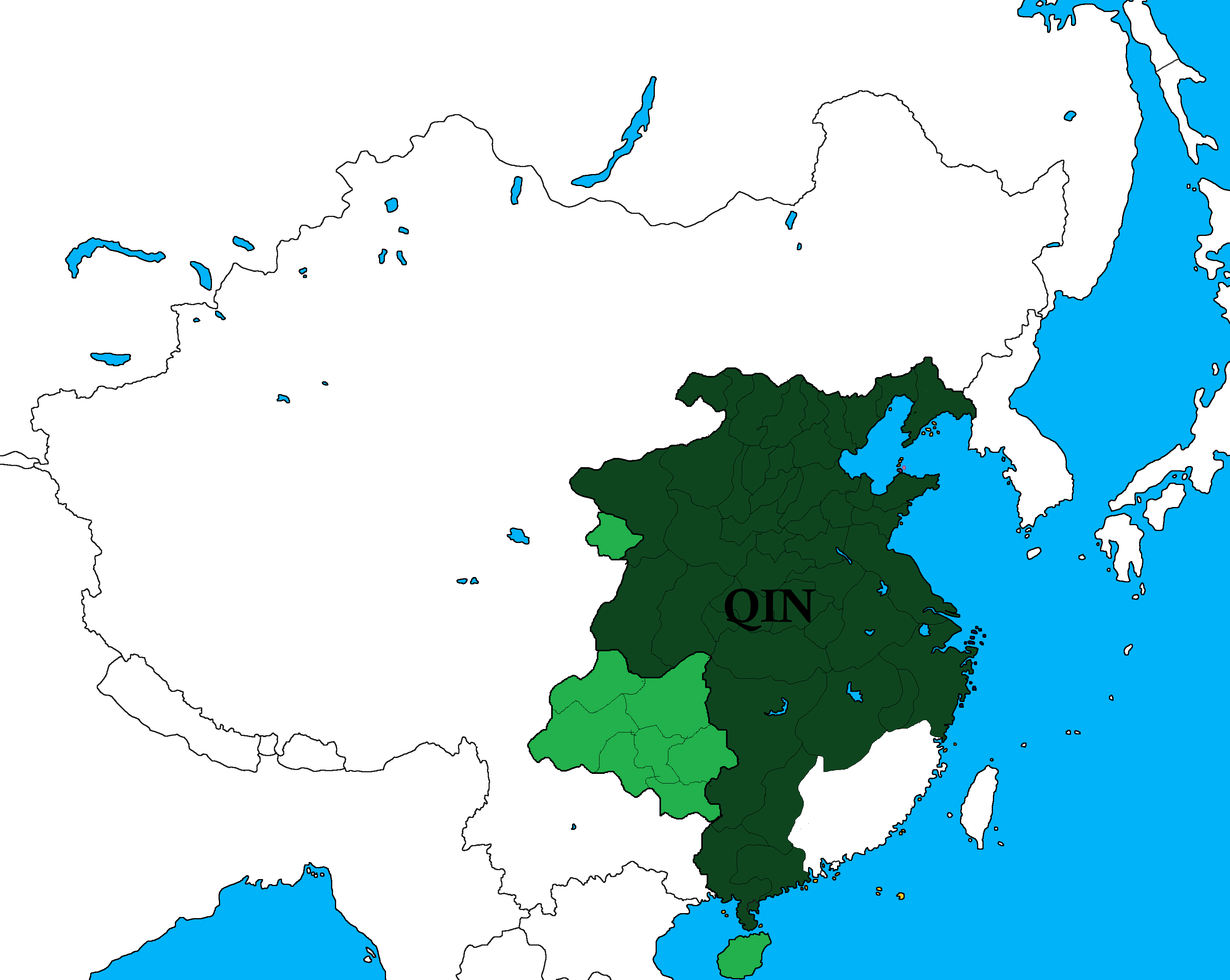 CHINA6La.png