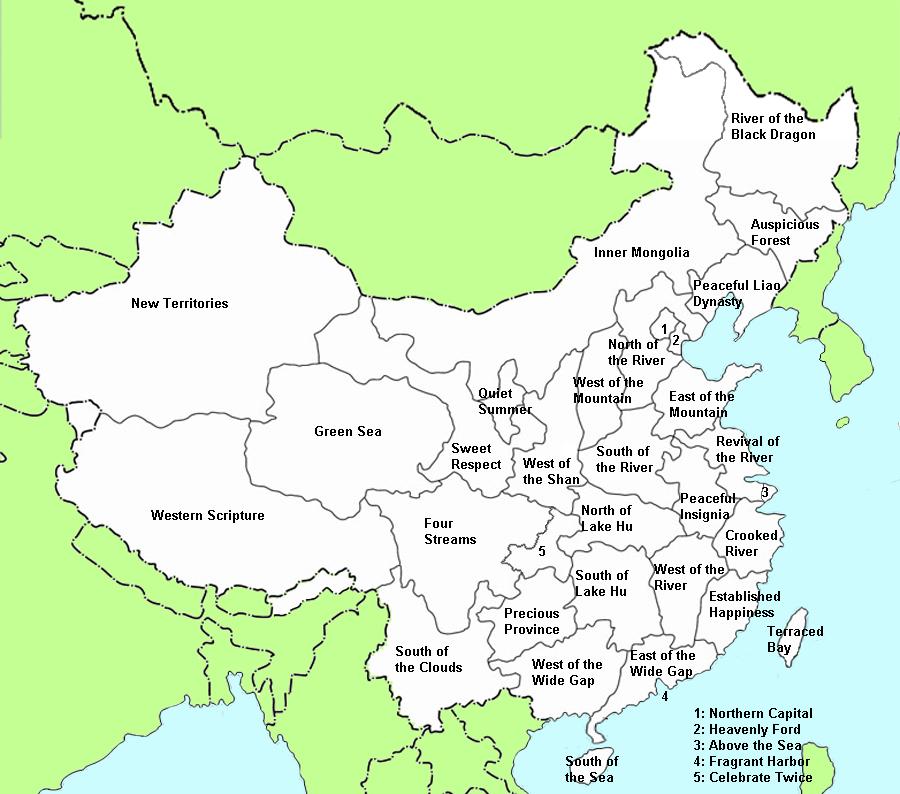China_blank_map 2.png