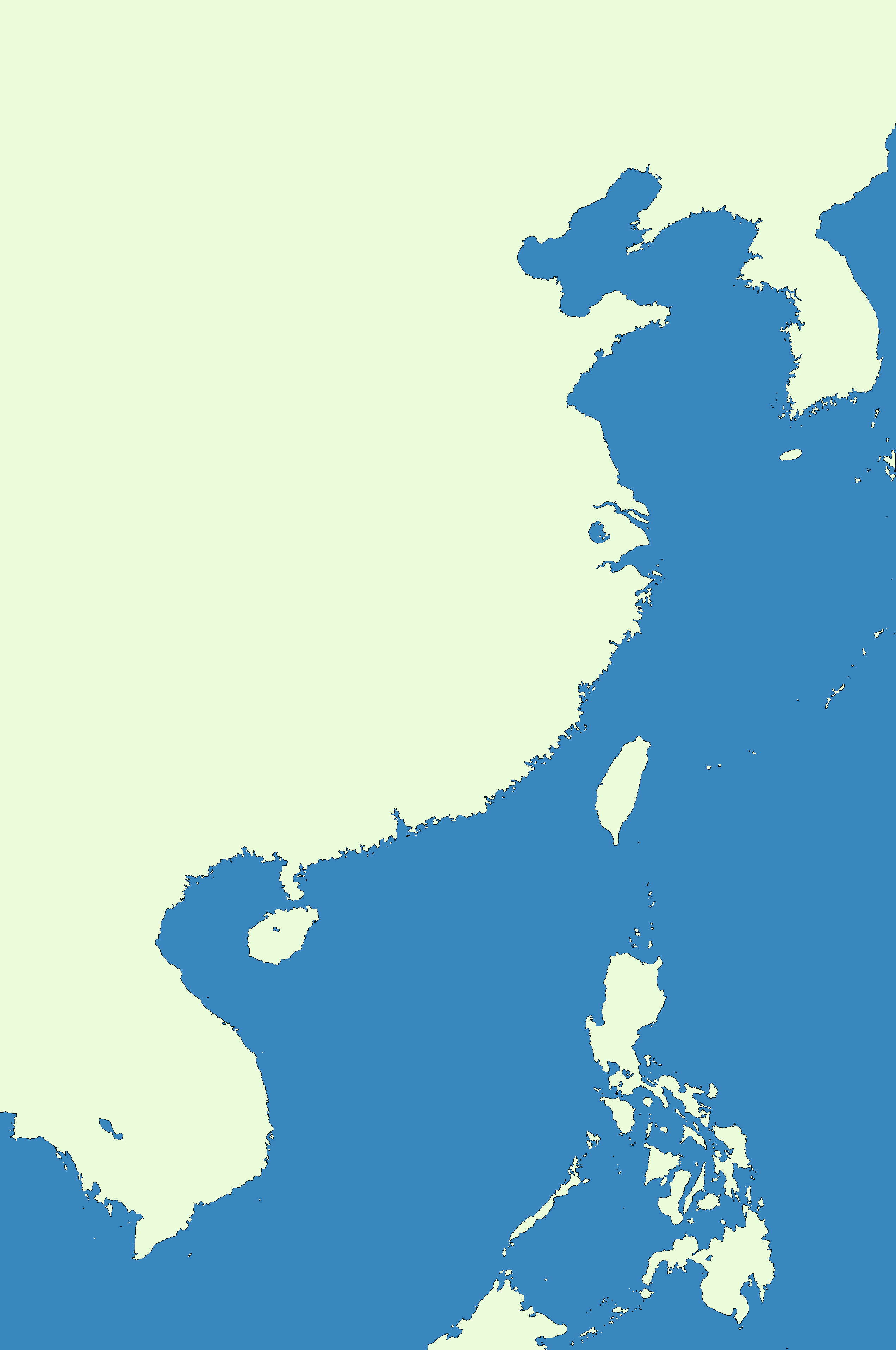 Chinese Core_Korea_and Southeast Asia.png