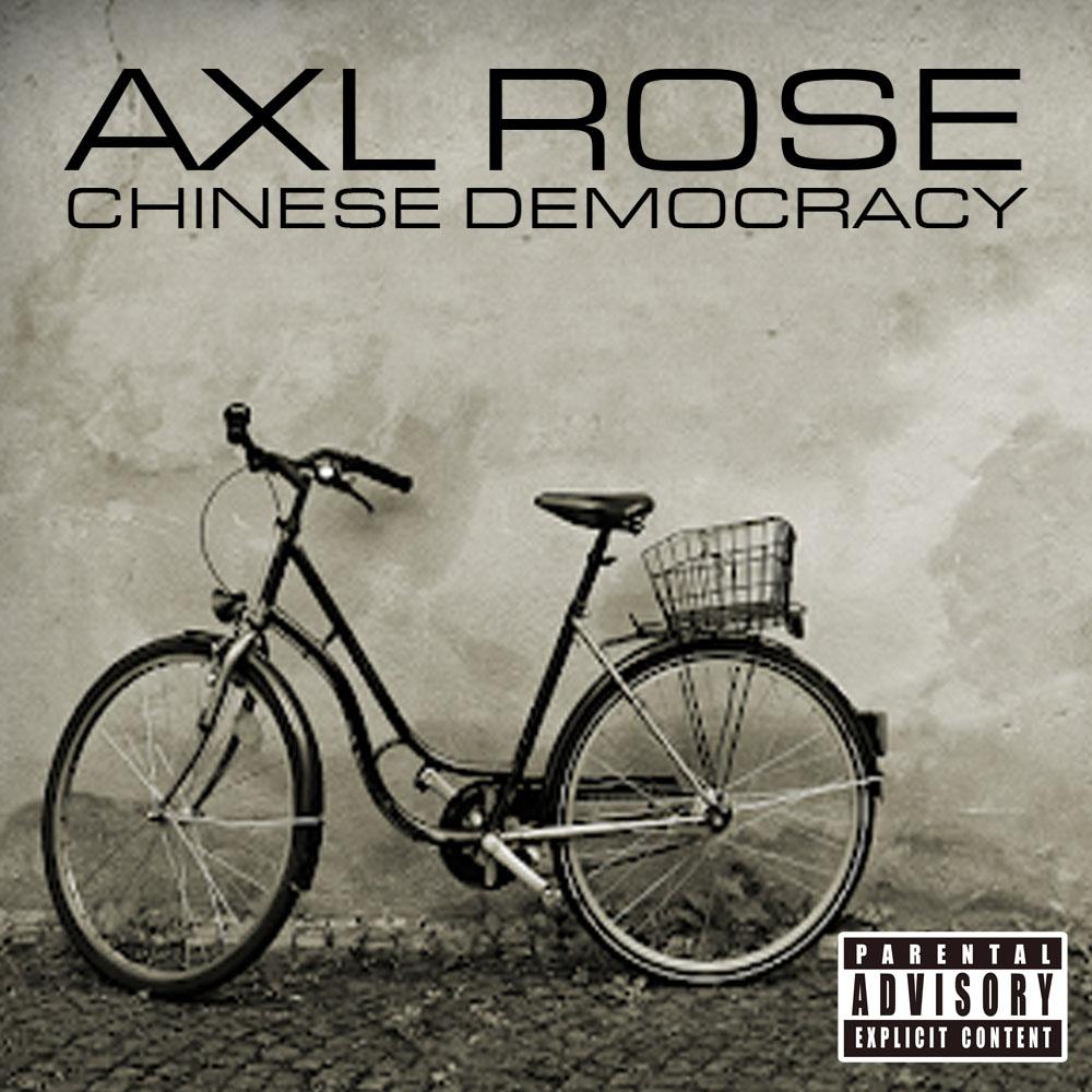 chinese democracy axl rose.jpg