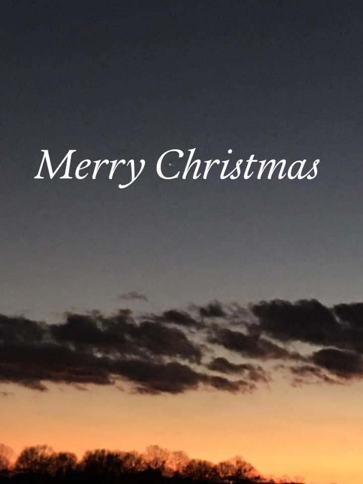 Christmas card 2020.jpeg