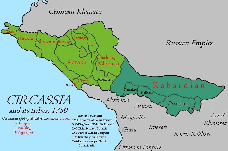 Circassia 1750.png