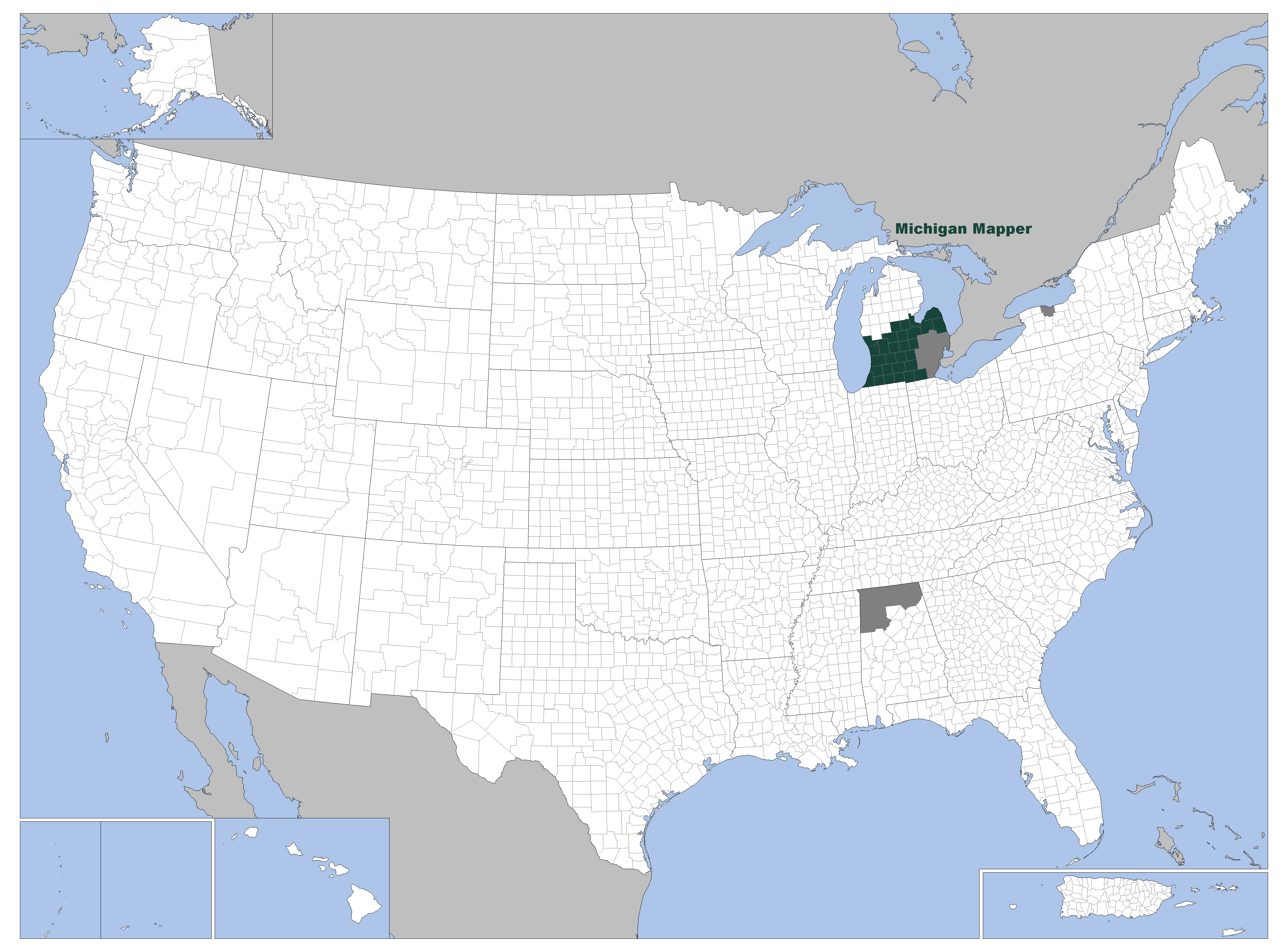 Claims Map.png