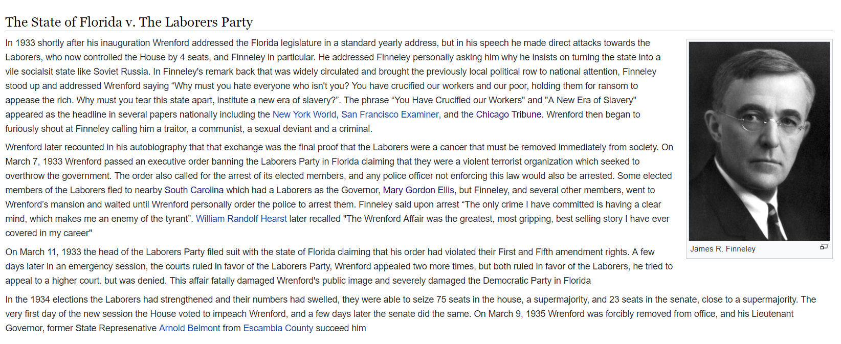Clarence A T Wrenford Wiki 3.PNG